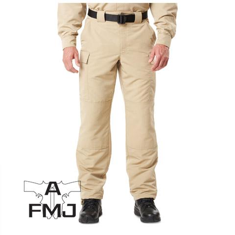 5.11 tactical Fast-Tac TDU khaki