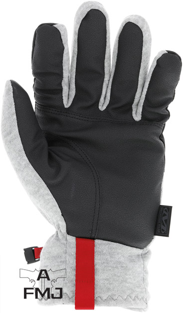 MECHANIX COLDWORK GUIDE WINTER GLOVE