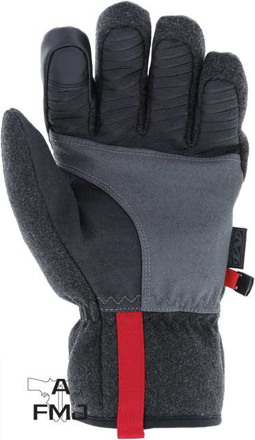 MECHANIX COLDWORK WIND SHELL WINTER GLOVES