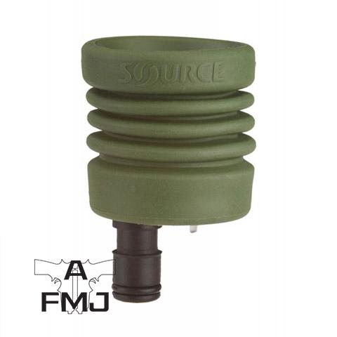 Snigel UTA hydration filler QMT - 11