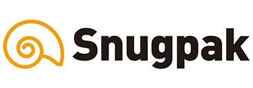 Snugpak logo