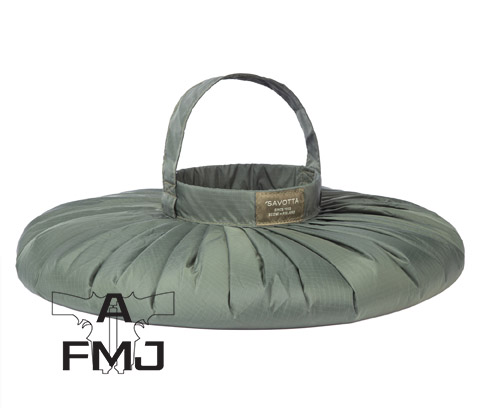 Savotta Water carrying bag