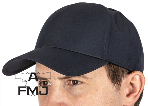 5.11 Tactical duty rain base cap