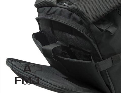 Beretta Tactical Backpack
