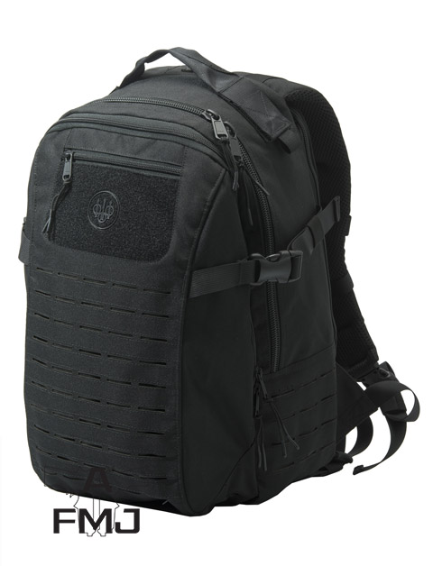 Beretta Tactical Backpack