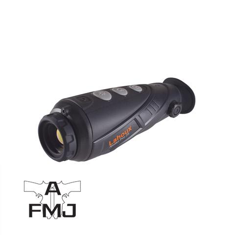 Lahoux Spotter Pro 25
