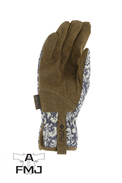 Mechanix Wear Ethel® garden utilitiy jubilee