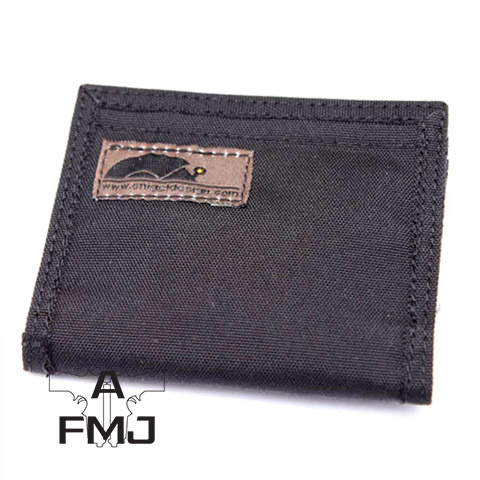 Snigel Mini wallet ‐15