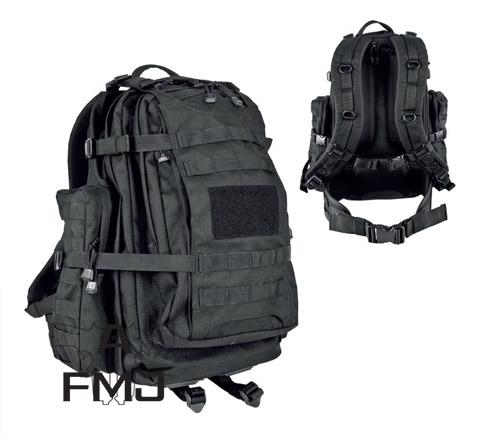 Vega Holster Warrior Compact backpack
