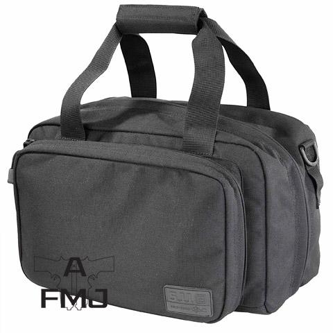 5.11 Tactical large kit tool bag 16L