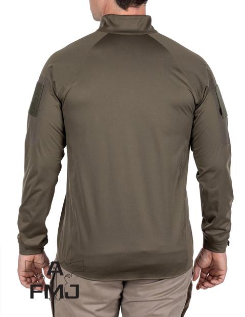 5.11 Tactical waterproof rapid ops shirt