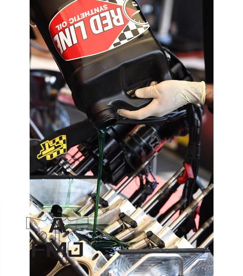 Mechanix Wear 7 mil heavy duty latex gloves