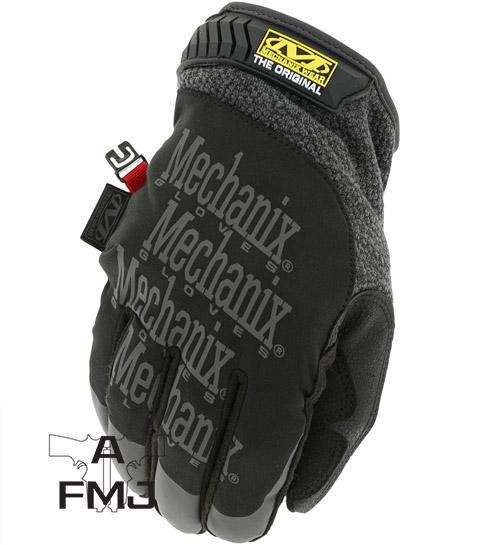 Mechanix Wear ColdWork Original®