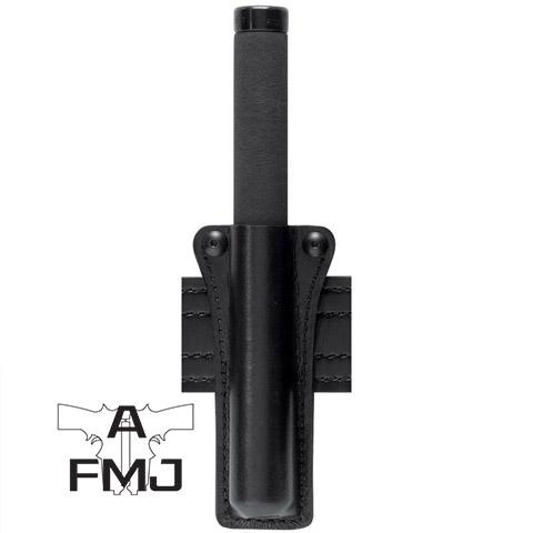Safariland 35 - baton holder 26 STX tactical